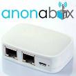 anonabox-110