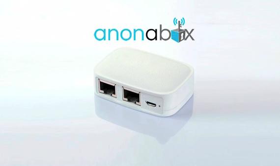 anonabox-570