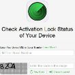 apple-activation-lock-110