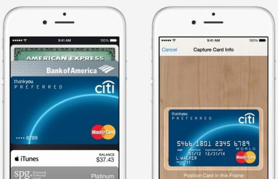 apple-pay-570