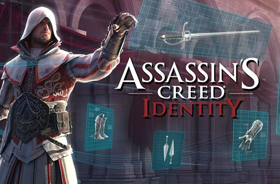 assasins-creed-identity-570