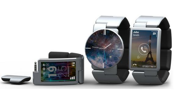 blocks-modular-smartwatch-570