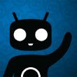 cyanogen-rejects-google-110