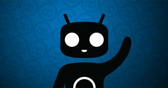 cyanogen-rejects-google-570