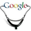 doctor-google-110