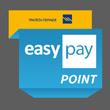 easypay-point-logo-110