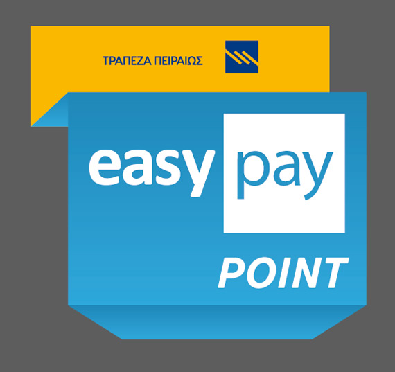 easypay-point-logo