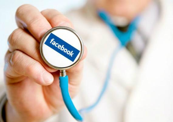 facebook-health-570