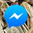 facebook-messenger-payments-110