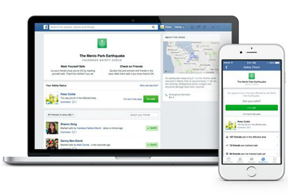 facebook-safety-check-in-01-570