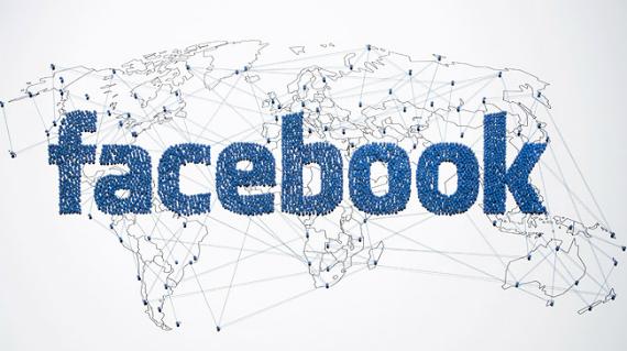 facebook-users-570