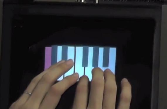 floating-screen-570