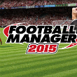 football-manager-2015-110