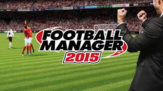 football-manager-2015-570