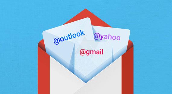 gmail-01-570