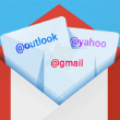 gmail-110