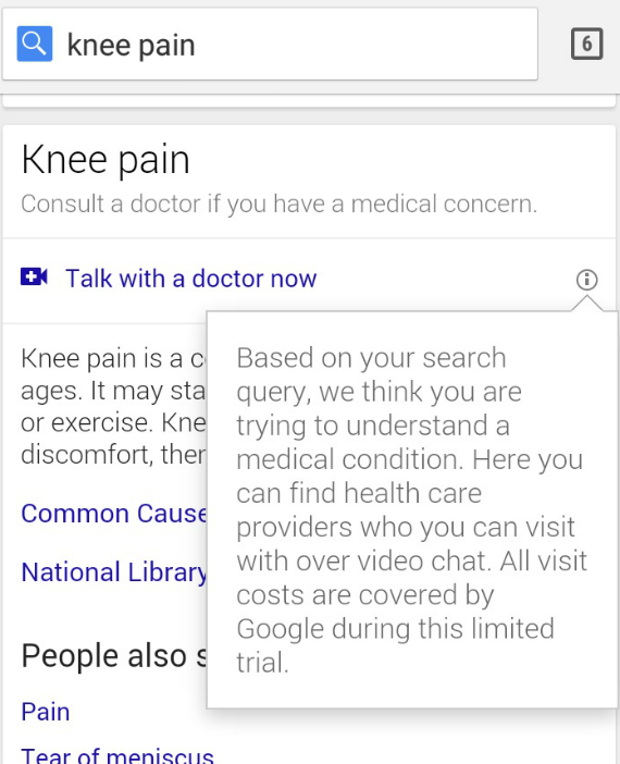 google-doctor-chat-570