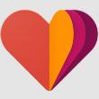 google-fit-app-110
