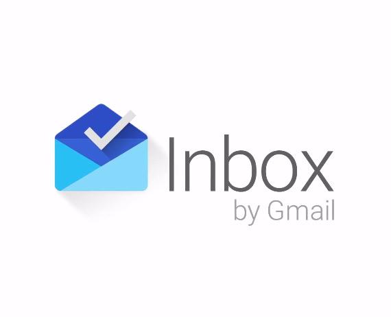 google-inbox-gmail-logo-570