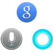 google-now-vs-siri-vs-cortana-110