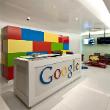 google-office-110