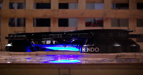 hendo-hoverboard-01-570