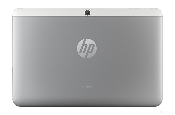 hp-10-plus-official-03-570