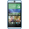 htc-desire-eye-leak-110