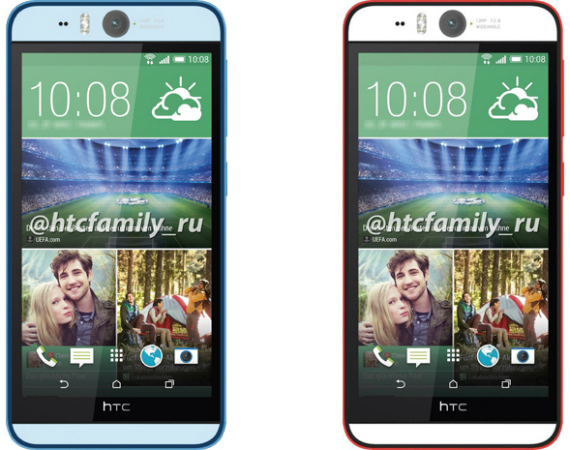 htc-desire-eye-leak-570