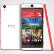 htc-desire-eye-revealed-110