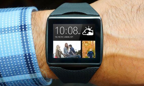 htc-watch-570