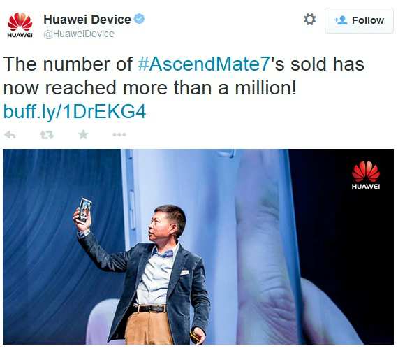 huawei-1-million-ascend-mate-7-570