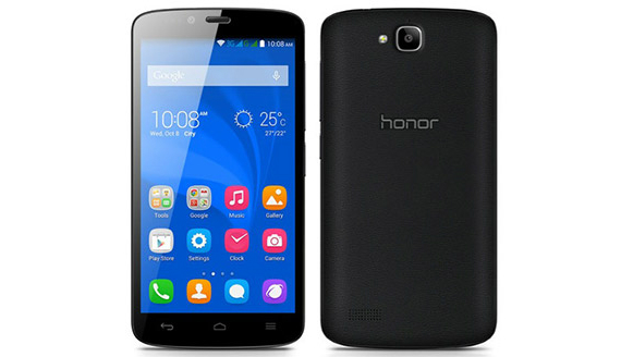 huawei-honor-holly-570