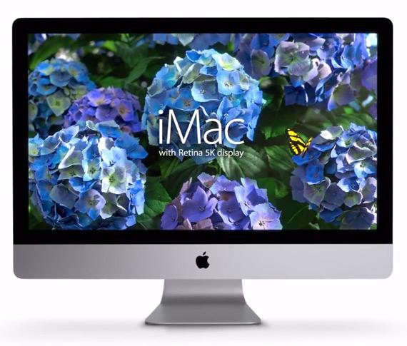 iMac-27-Retina-5K-01