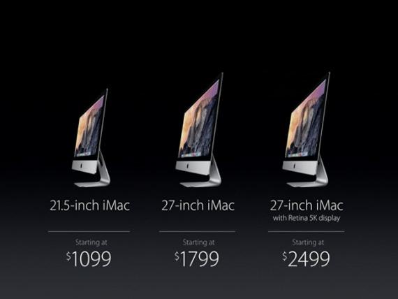 iMac-27-Retina-5K-3