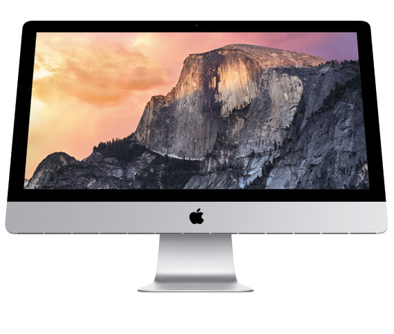 iMac-27-inch-Retina-5K-revealed-11