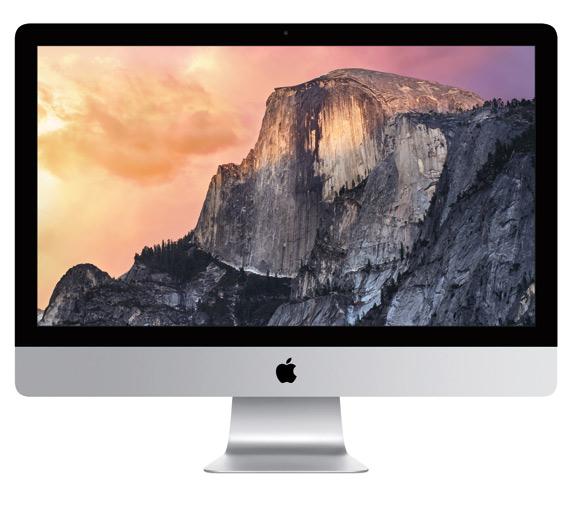 iMac-27-inch-Retina-5K-revealed-12