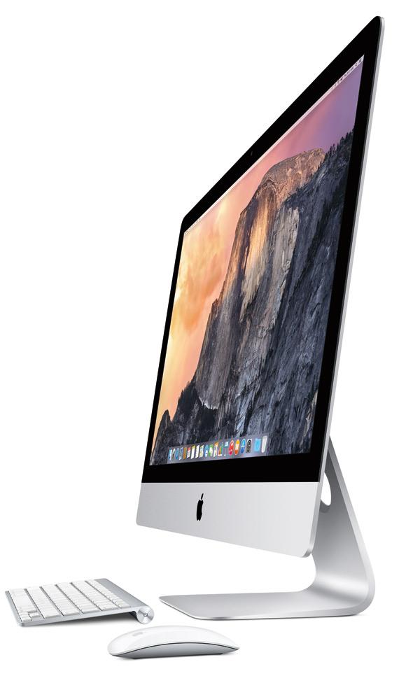 iMac-27-inch-Retina-5K-revealed-14