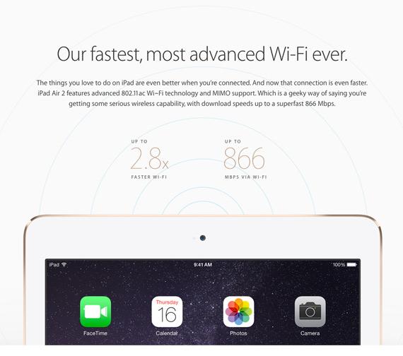iPad-Air-2-Apple-SIM