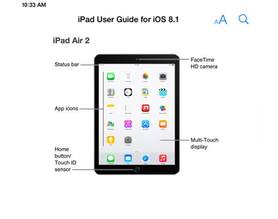 iPad-Air-2-specs-leaked