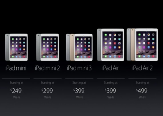 iPad-late-2014-prices