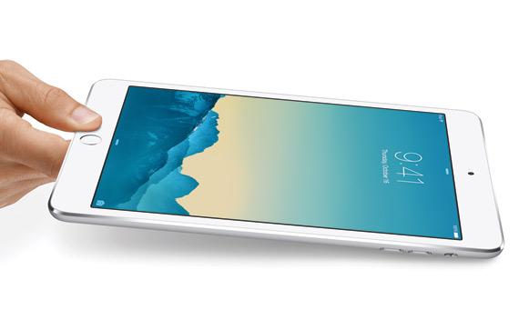 iPad-mini-3-revealed-official-1