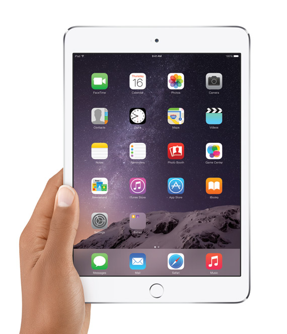 iPad-mini-3-revealed-official-2