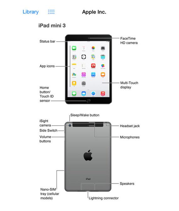 iPad-mini-3-specs-leaked