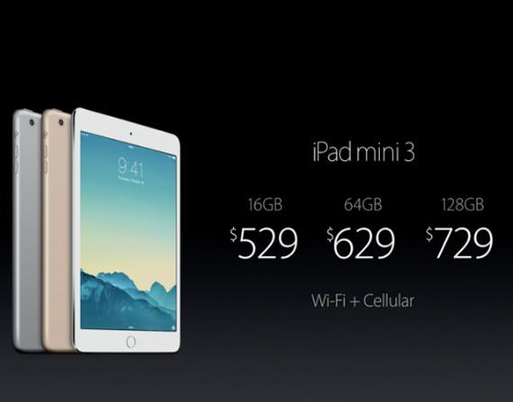 iPad-mini-3-times