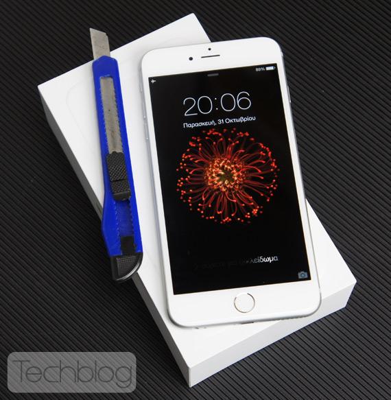 iPhone-6-Plus-unboxing-TechblogTV