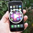 iPhone-6-TechblogTV-110-tv