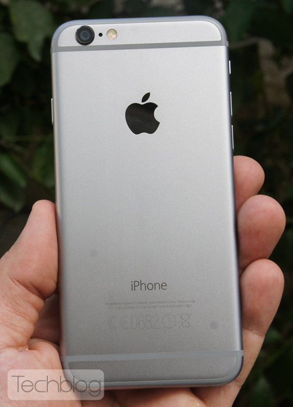 iPhone-6-TechblogTV-14
