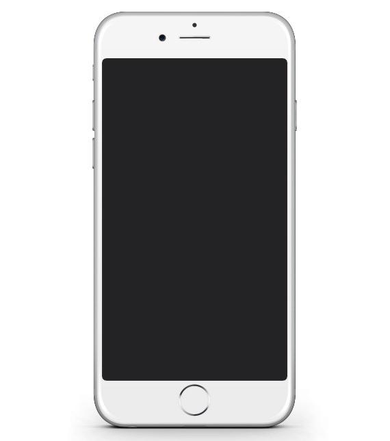 iPhone-6-passpartout