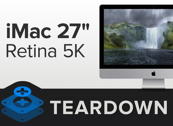 imac-teardown-01-570